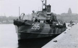 1954,